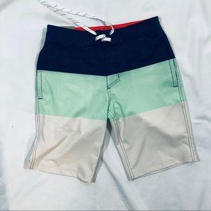 Good fellow Board Shorts